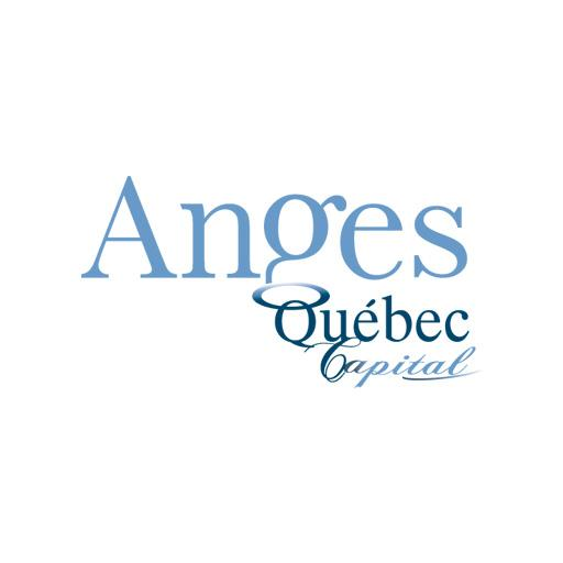 Anges Québec Capital