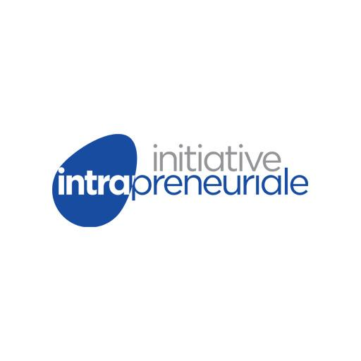 Initiative Intrapreneuriale